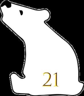 Mückebär_Zahlen21.tif