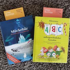 Mückebär und ABC.jpg