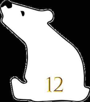 Mückebär_Zahlen12.tif
