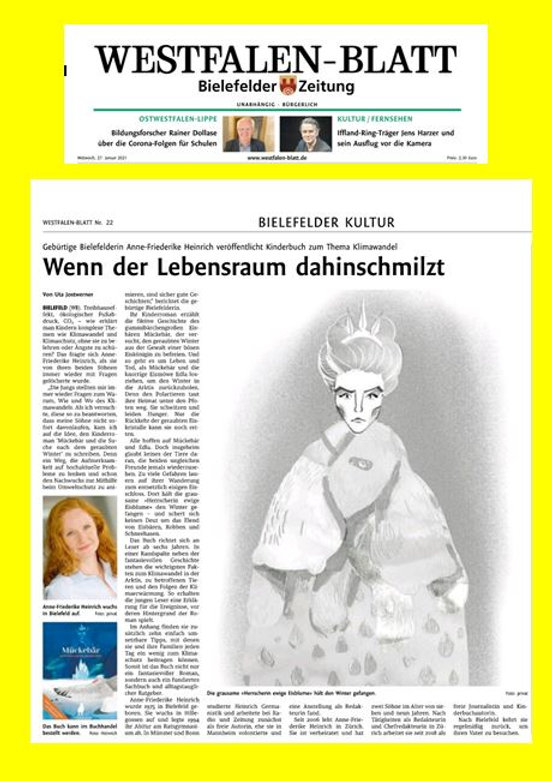 Westfalen Blatt_27_1_21.JPG