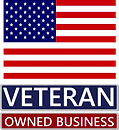 58-582125_veteran-owned-business.png