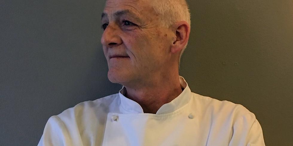 Colin Rice