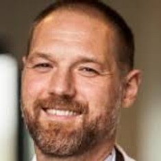 Mikkel Maarbjerg