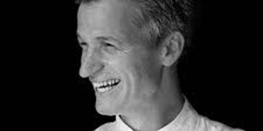 Jakob De Neergaard