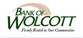 bank of wolcott.JPG