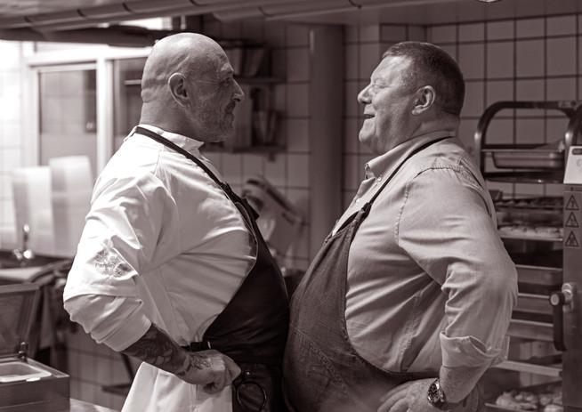 Allan & Claus 1.jpg