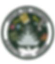 fountain-park-chautauqua-logo.png