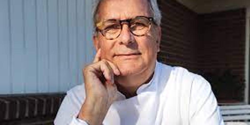 Michel Michaud