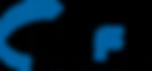 ROFA - SHB Kundenreferenz.png