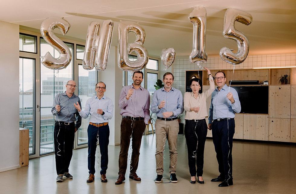 SHB feiert 15 Jahre Jubiläum.jpg