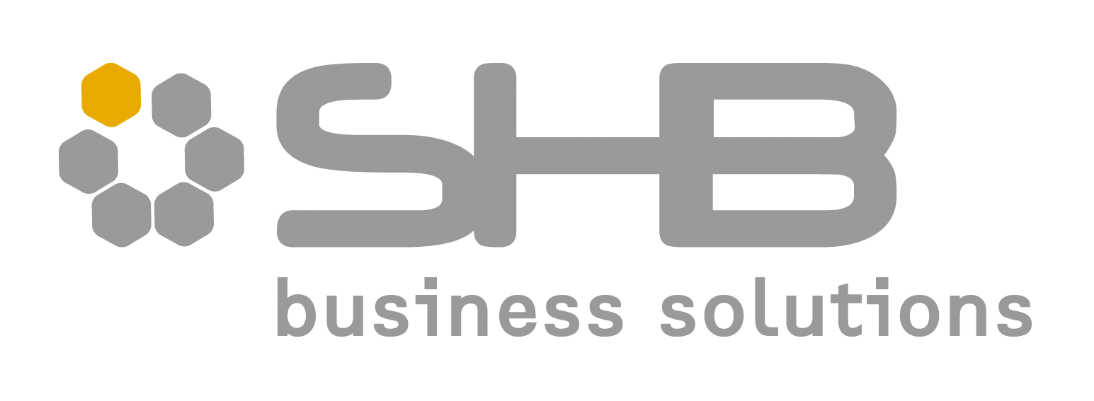 Shb Business Solutions Karriere