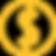SHB Icon - Finanzmanagement mit Microsoft Dynamics 365
