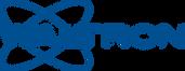 Waltron GmbH - Unsere SHB-Kunden