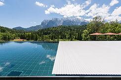 Schloss-Elmau-Rollo-Solar-1.jpg