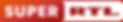 SUPER-RTL-Logo.png