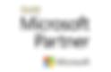 Microsoft-Gold-Partner-ERP_Beratung_Münc