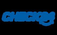 Check24-SHB-Kundenreferenz-compressor.pn