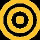 Ziel-Target.png