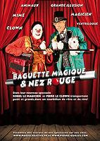 thumbnail_baguette-magique-et-nez-rouge.