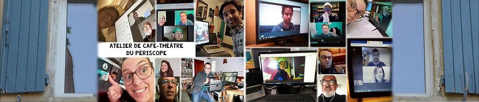 Visuel_chaine_Youtube_atelier_café.jpg