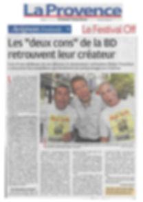 article La Provence.jpg