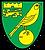 Norwich FC Logo