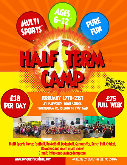Kids Summer Camp Poster Feb 2020.jpg