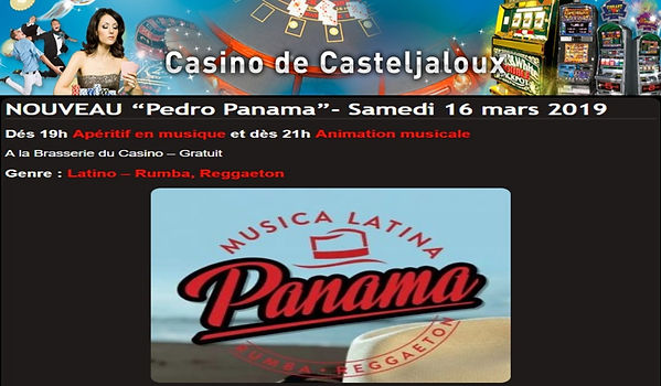 affiche casino casteljaloux 1.jpg