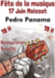 Pedro Panama Moissat.jpg
