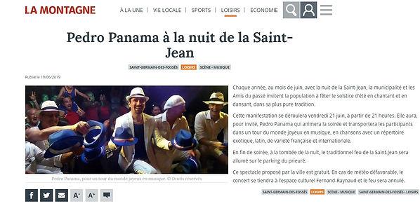 Article_Fête_de_la_Saint-Jean_21_Juin_20