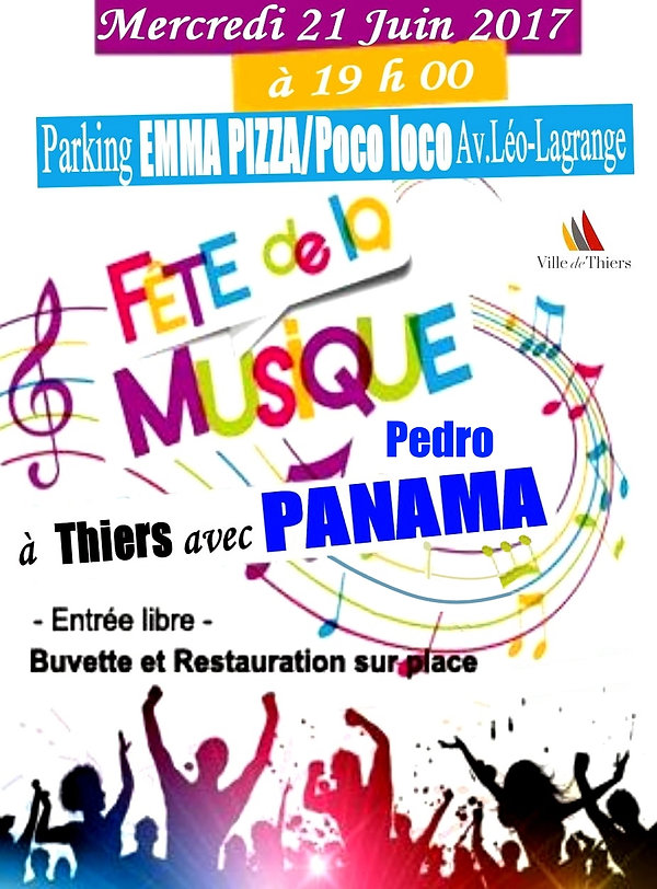 Fête_musique_Thiers_1.jpg