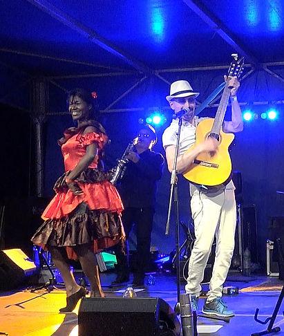 Photo 1 Pedro PANAMA + Yami + Kiki.jpg