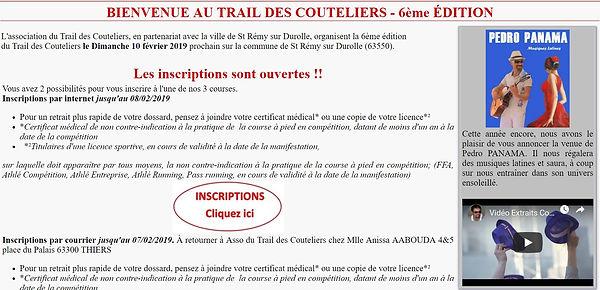 Trail des couteliers 10 02 2019.jpg
