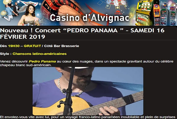 Affiche 1 Casino ALVIGNAC 16 02 2019.jpg