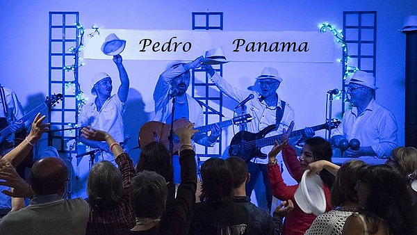Affiche Pedro Panama Barjavelle.png