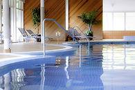 pool-first-hotel-tallberg_pool_edited.jp