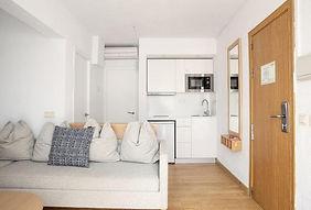 Lägenhet_600.jpg