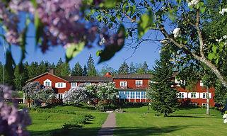 First_hotell_Tällberg.jpg