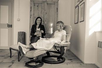 Hypnosecoaching Südtirol
