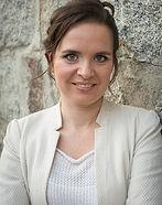 Foto von Ingrid Pfitscher Windegger