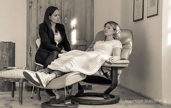 Hypnose_Südtirol_Coaching_in_Algund.jpeg