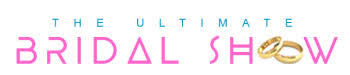The Bridal Show logo.jpg