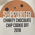 Cookie-Off Logo 2018.png