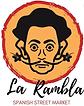 La Rambla Street Market Logo.png