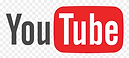 Youtube 2.png
