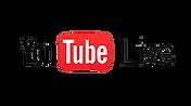YT Live Logo 2 copy.png