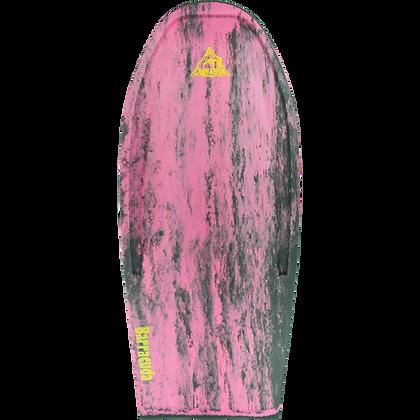 """Wave Skater 54"""" Pink"""