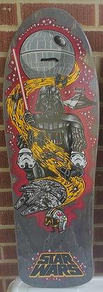 Santa Cruz Vader Pair - Jason Jessee Spoof