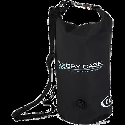 10 Liter - Dry Case Deca