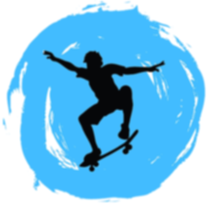 Skate Button.png